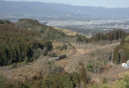 まったり九州 人吉・肥薩線 鉄道ロマンの旅