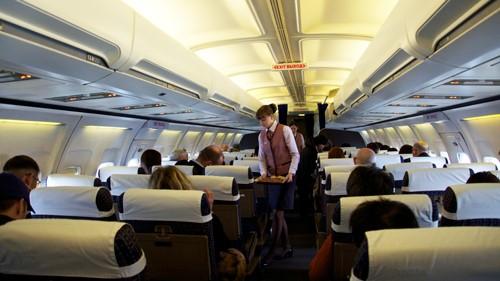 サハリン航空