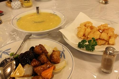 東華菜館_7933