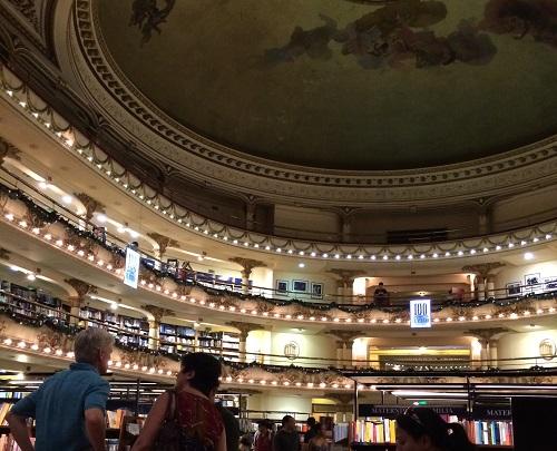 El Ateneo Granda Splendid1
