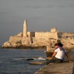 音楽天国キューバ ハバナで音楽は鳴り止まない