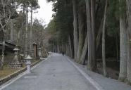 遠州袋井の古刹をめぐる1泊2日の「こころ修行」