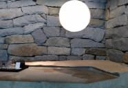 雄大な風景を求めてー気ままな札幌一人旅・モエレ沼公園