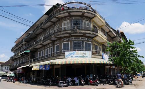 Battaban