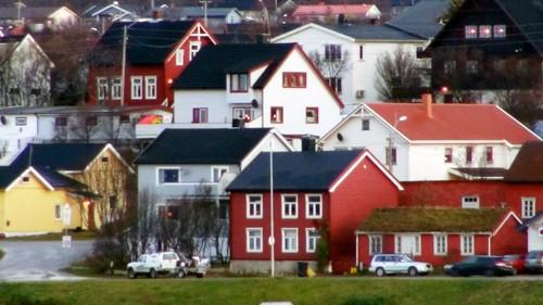 ノルウェー6