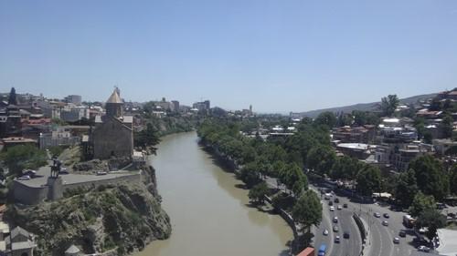 ムトゥクヴァリ川