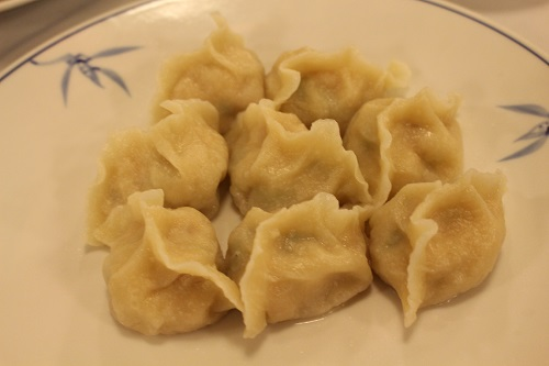 東華菜館_7940