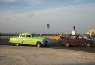 音楽天国キューバ ハバナを歩けば音楽に当たる