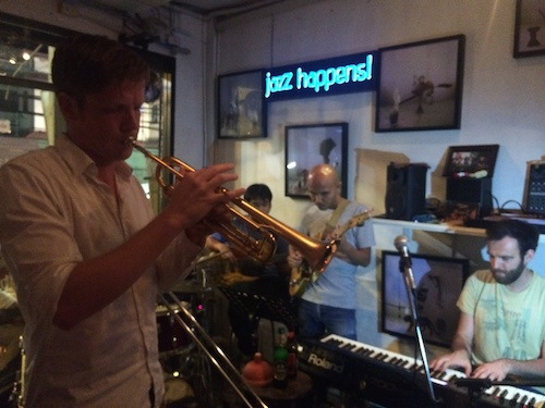 Jazz Happens Bar3